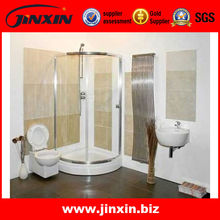 Washroom Sliding Door For Disabled