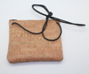 Boshiho nature meet luxury portugal cork bags