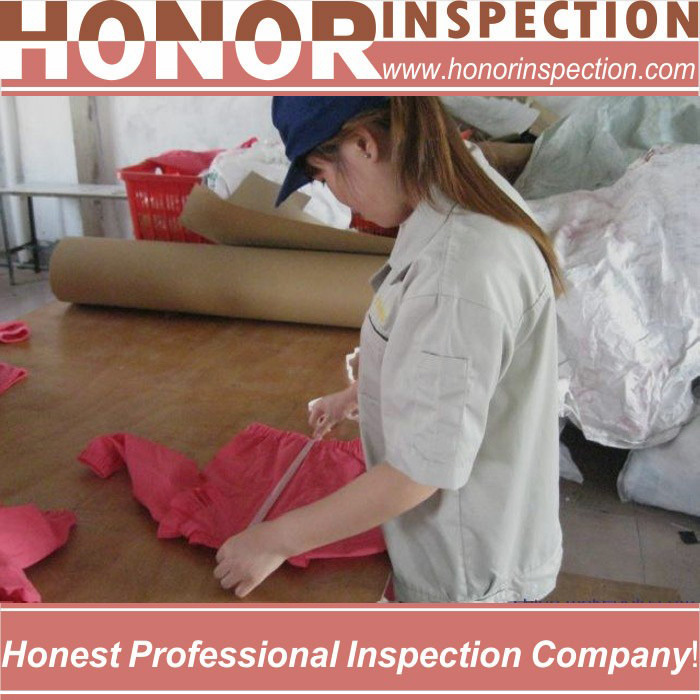Best services amazon apparel quality inspection form
