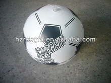 pvc inflatable football / inflatable diifferent sizes water football