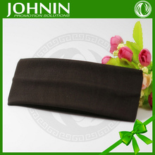 Custom Yoga Spandex High Quality Headband for Sport