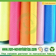 pp nonwoven fabric for beach shoe, spunbond technology