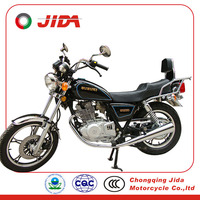 2014 parts for suzuki gn250 JD250P-1