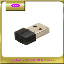 Comfortable new design powerline ethernet adapter