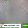 high end metallic suede coating / water proof interior wall paint