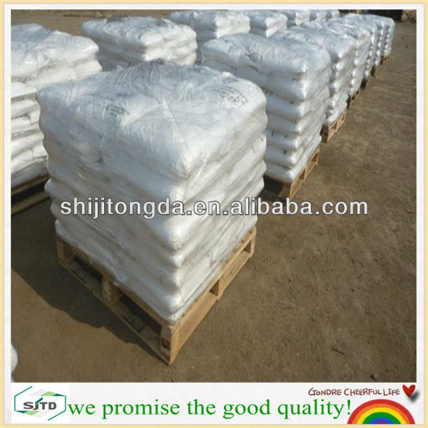 Agriculture Grade cas 13598-36-2 Phosphorous Acid Crystal 99%  industrial grade