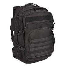 BSCI SEDEX Factory sport hiking bugout backpack travelling bag