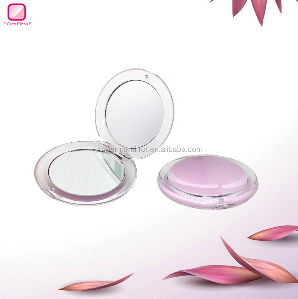 Compact mirror gift pocket mirror handbag mirror
