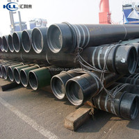 Competitive sch40,butt weld,erw pipe, API pipe,carbon steel pipe from Shandong