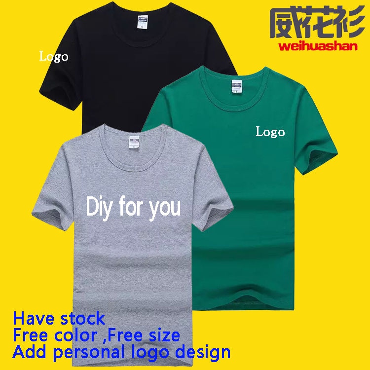 Tshirt Custom Slim Fit polo t shirt