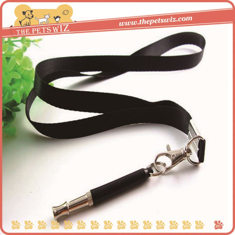 New hot selling products electronic whistle waterproofing p0w8Y dog training whistle for dogs