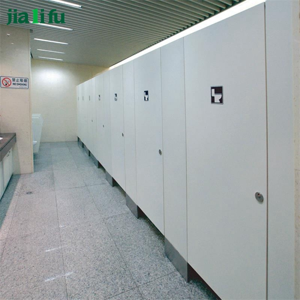 Bathroom Partitions Prices compact hpl restroom toilet cubicles partitions malaysia - buy