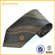 customized ties printing silk necktie, style men necktie 2015 popular necktie