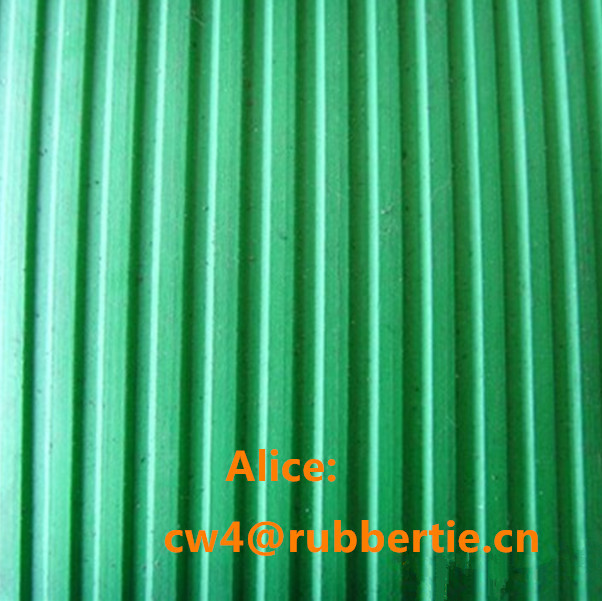Color industrial rubber sheet/Anti-abrasive rubber sheet/transparent silicone rubber sheet