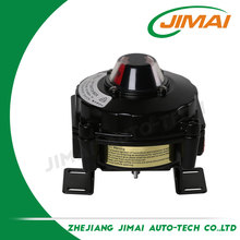 Reasonable & acceptable price factory directly pneumatic valves limit switch box
