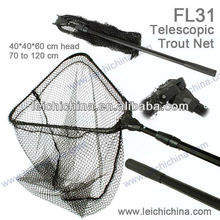 carp fishing folding landing nets