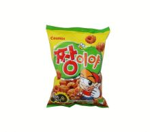 plastic packaging bag for chips /snacks