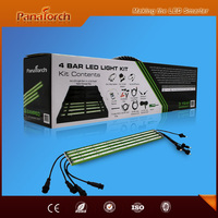 Online wholesale supermarket selling high end application camping led light kit for outdoor emergency car repair lighting