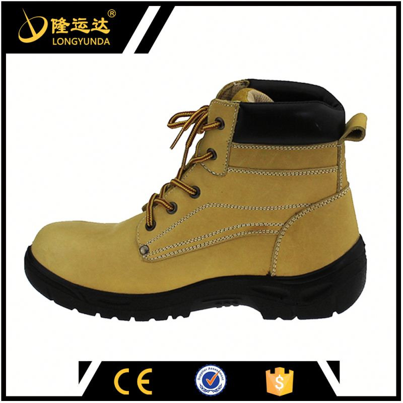 Industrial Safety Shoes ppe safpety equipment steel toe safety shoes Personal Protective Equipment - Safety Boo