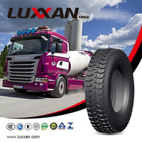 2015 light truck tire for Radial Truck Tires Cheap