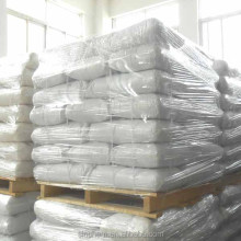 high quality white silica gel absorbent in bulk bag 2017