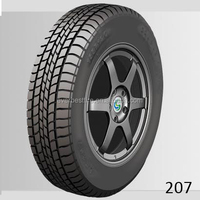 good price car tire high quality PCR tires manufacture 155R12LT