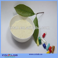 100% natural soybean fermentation extract