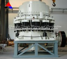 Symons Cone Crusher,hot selling stone crusher,machinery distributor