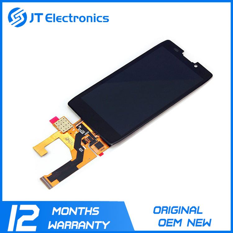 Wholesale for motorola moto g2 lcd touch screen digitizer,for moto g xt1068 lcd