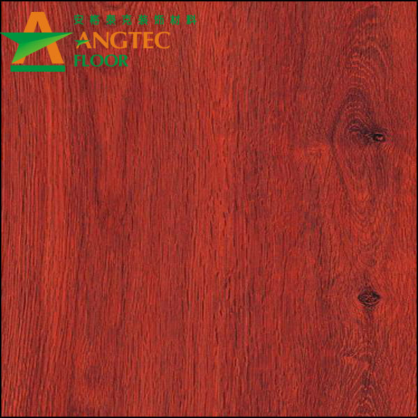 Laminate flooring laminate floors at discount prices for Wholesale laminate flooring
