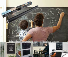 Fashion low price chalkboard sticker decal