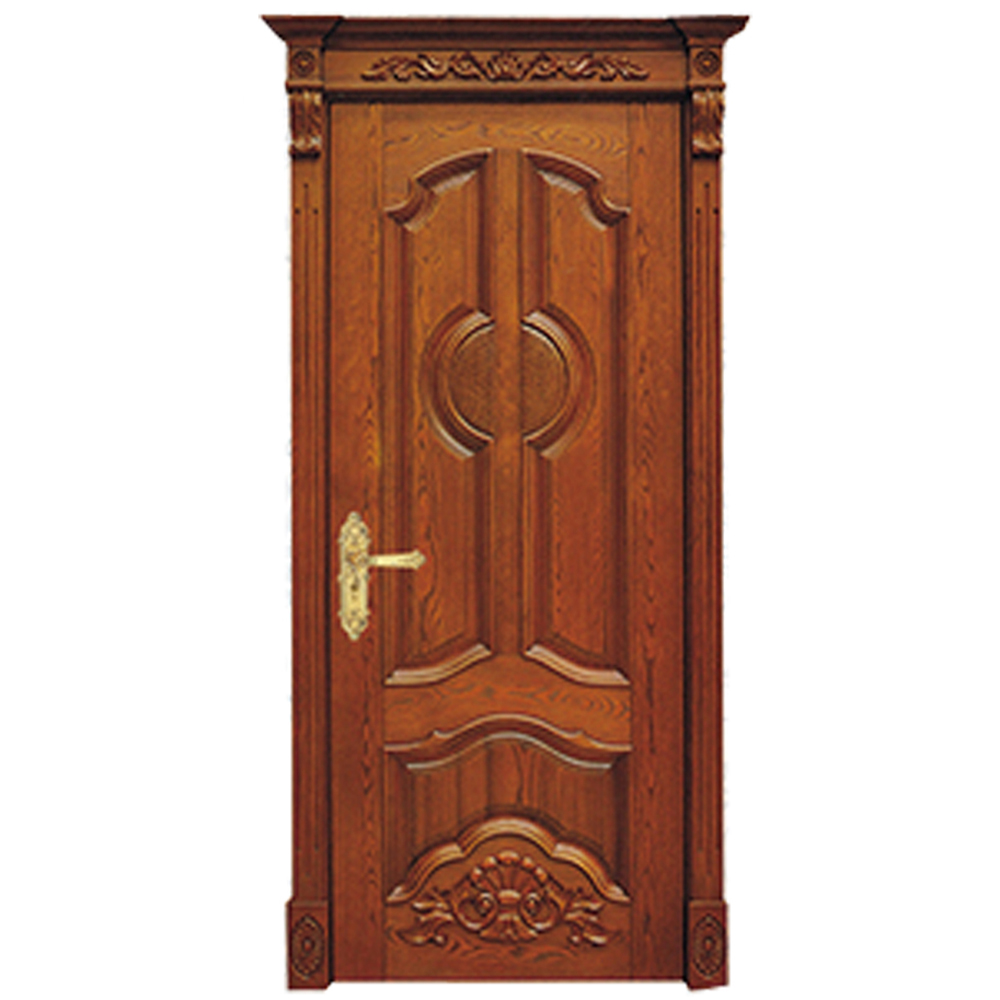Simple Interior Strongcarved Strong Strongwood