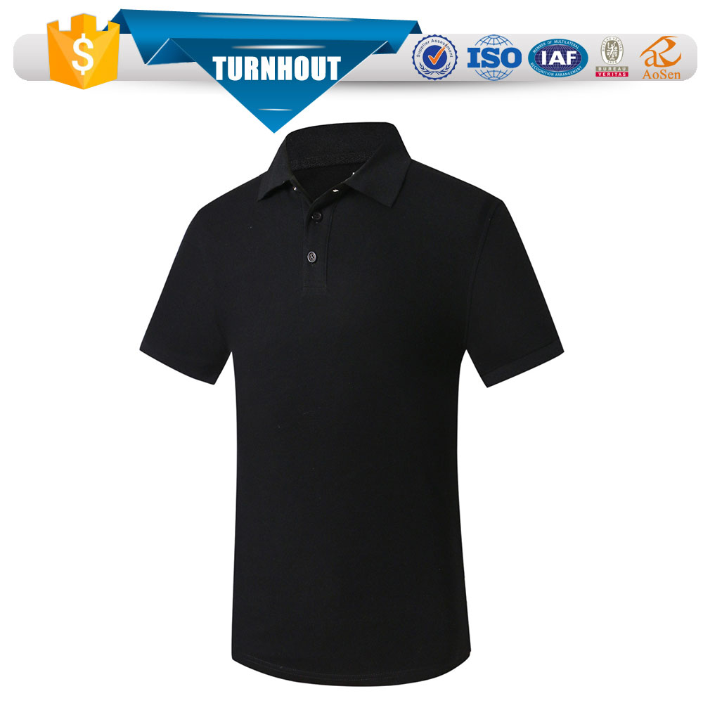 Plain polo tshirt custom work clothes print logo Polo <strong>shirt</strong>