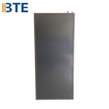Germany imported Blue Film Multifunctional Solar Water Heating Panel Price