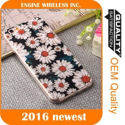 mobile phone accessories case,soft case for huawei p8 lite,for huawei p8 lite cover