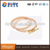 FSC Factory Wooden Embroidery Hoop Wholesale
