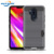 Maxshine drop resistance protective phone case for LG G7 hybrid phone case credit card shell