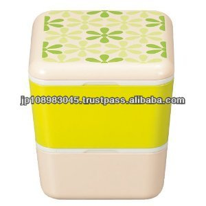 food boxes bento set lunch bento container food in. Black Bedroom Furniture Sets. Home Design Ideas