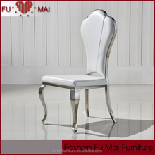 The best Modern indonesian dining chairs,metal indonesian dining chairs