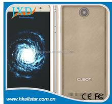 big battery phone Cubot H1 phone 5.5 inch MTK6735P Quad Cores 16GB Android 5.1 cheap android phones