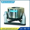 Commercial Laundry Water Extractor Machine With
