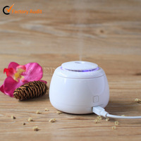 humidifier aroma / facial humidifier / usb humidifier