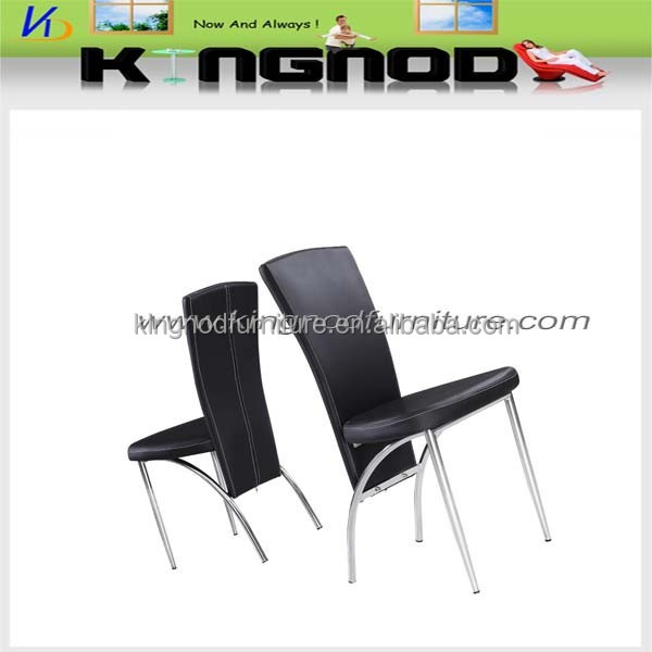 Factory supply restaurant dining table and chair furniture