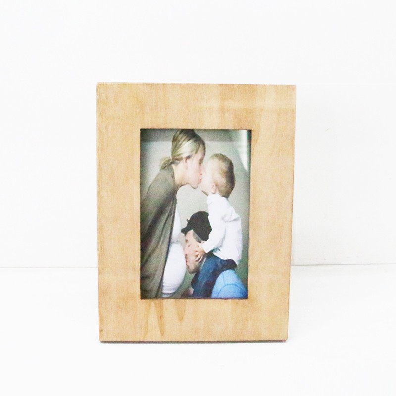 decorative double sided - Double Sided Glass Frame