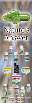 Philippine Herbal Products