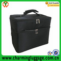 Wholesale lunch cooler bag insulated picnic lunch bag