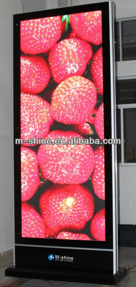 wholesale alibaba small electronic led advetising display panel