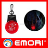 2017 Hot Sales Promotional Flashing Safety LED Dog Tag