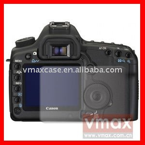 Camera lcd screen for Canon EOS 5D II