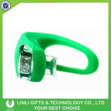 Cool Super Bright Silicone Led Bike Light,Bike Spoke Light,Mini Bicycle Light